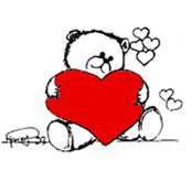 Ikon Heartbeat