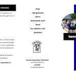 sd broschyr 060826 Bild 1